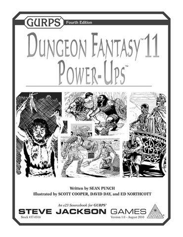 File:DF Power-Ups cover.jpg
