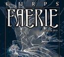 GURPS Faerie