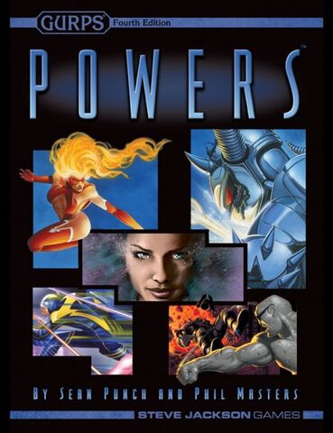 File:Powers cover lg.jpg