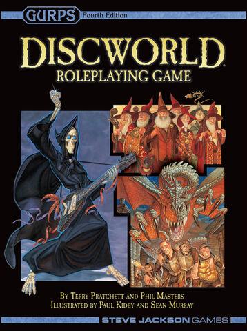 File:GURPS Discworld cover.jpg