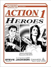 Action1 Heroes