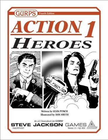 File:Action1 Heroes.jpg