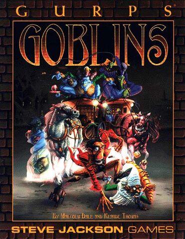 File:GURPS Golblins cover.jpg