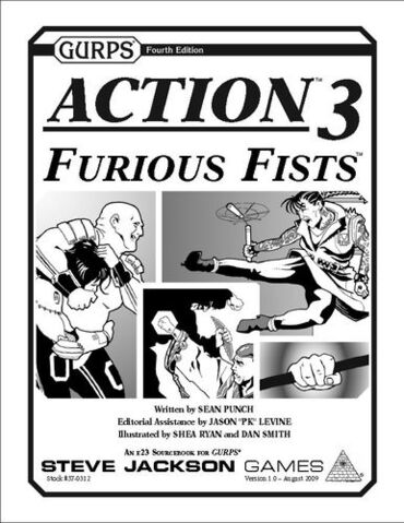 File:Action3 Furious Fists.jpg
