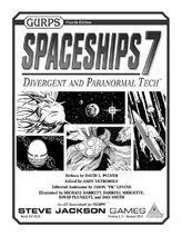 Spaceships7