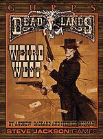 File:GURPS Deadlands cover.jpg