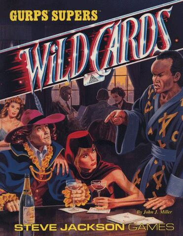 File:GURPS Wild Cards cover.jpg