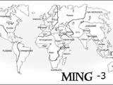 Ming-3