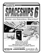 Spaceships6
