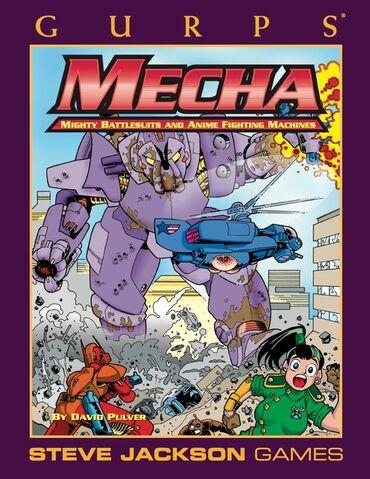 File:GURPS Mecha cover.jpg