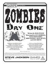 ZombiesDayOne