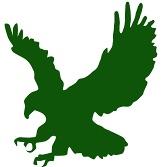 Green Eagle