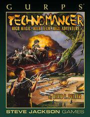 Technomancer cover lg