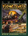 Technomancer cover lg.jpg