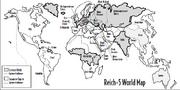 Reich-5 Map