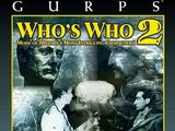 Classic: Who's Who 2