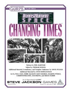 File:GURPS TS Changing TImes cover.jpg