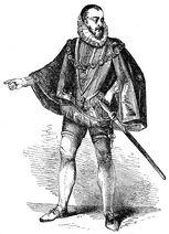 Elizabethanclothing