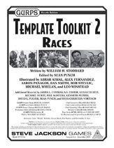 TemplateToolkit2