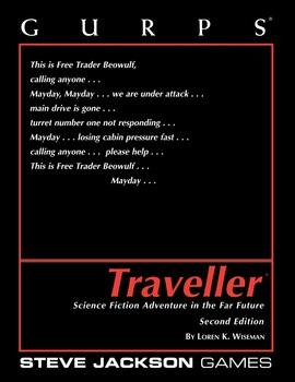 File:GURPS Traveler cover.jpg