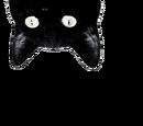 Домашний кот (Housecat)