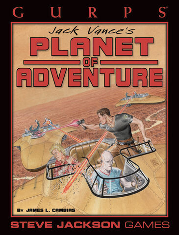 File:GURPS Planet of Adventure cover.jpg