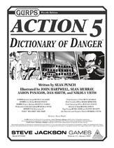 Action-5