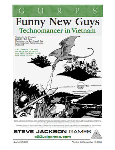 File:FNG cover lg.jpg