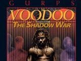 GURPS Voodoo