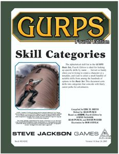 File:GURPS Skill Categories Cover.jpg