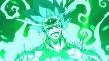 Simon spiralna energia (anime)
