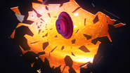 Episode 22 fracture espaces