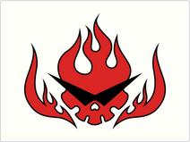 Dai-Gurren Brigade