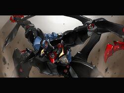 Tengen toppa gurren lagann dakimakura 1029x3000 wallpaper www.wallpaperhi.com 8