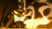Blizzard-фэндомы-Genji-(Overwatch)-Overwatch-2492530