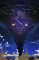 Teppelin do polecanych (anime)