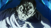 Lordgenome (anime)