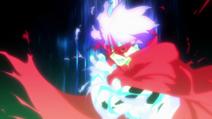 Super Tengen Toppa Gurren Lagann 2 (anime)