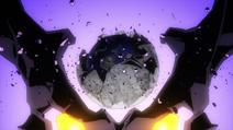 Planeta Anty-Spiralnych (anime)