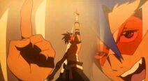 Kamina 2 (anime)