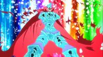 Super Tengen Toppa Gurren Lagann (anime)