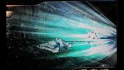 20171112-152934 Warriors Orochi 4 Curse of the Demon Snake - Zhao Yun Musou Attack 1