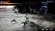 20180615 104440 무쌍 오로치 3 - 악마뱀의 저주 - 관색 - EX Attack 1