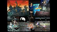 20171028-101428 Warriors Orochi 4 - Curse of the Demon Snake 2018 - Zhao Yun, Xiao Qiao, Taishi Ci, Oka, Nene, Okuni, Gracia, Panda, Helena.png