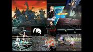 20171028-101428 Warriors Orochi 4 - Curse of the Demon Snake 2018 - Zhao Yun, Xiao Qiao, Taishi Ci, Oka, Nene, Okuni, Gracia, Panda, Marie Rose.png