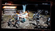20180507 154811 Warriors Orochi 4 - Zhao Yun's EX Attack 2