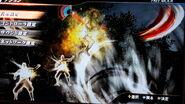 20180519 114250 Warriors Orochi 4 - Xiao Qiao's Musou Attack 2