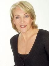 Lisa Riecken
