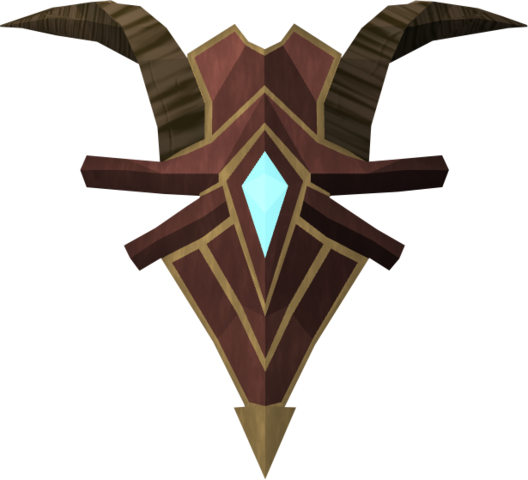 File:Primal kiteshield detail.png