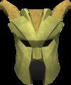 File:Zephyrium full helm detail.png